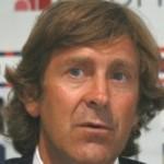 Manuel Gerolin