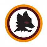 Lupetto AS Roma