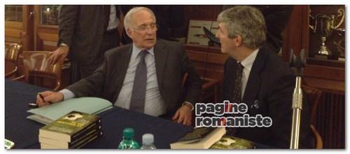 Dario Canovi Paolo Rossi Lo stalliere del re PR