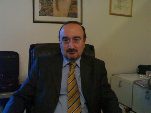 Mario Stagliano