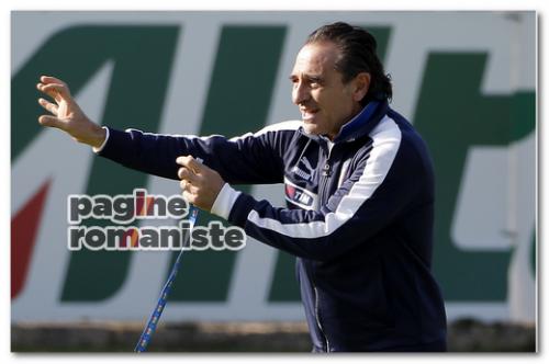 Prandelli_Nazionale