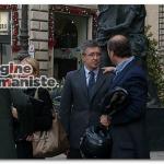 Claudio Fenucci Provincia PR