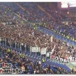 Stadio Olimpico Roma Juventus3