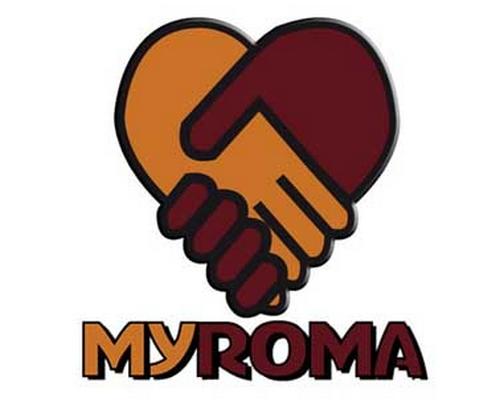 azionariato popolare MyRoma
