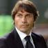 Juventus, doppia seduta per i bianconeri. Out Vucinic