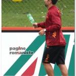 Pizarro Trigoria - PR