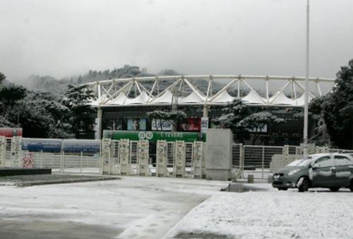 Stadio_Olimpico_Neve