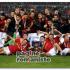 Vincere allo Juventus Stadium: solo la Roma baby di A. De Rossi sa come si fa