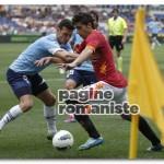 Jose Angel Roma-Lazio P,R,