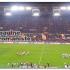 Finale Tim Cup Primavera, Roma-Juventus: le formazioni ufficiali