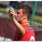 Valerio Verre Roma Primavera PR