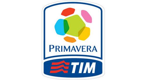 Campionato Primavera Logo