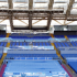 Tele Radio Stereo trasmetterà le radiocronache della Roma