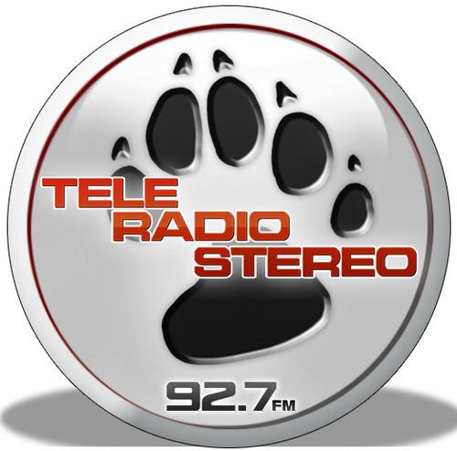 Tele Radio