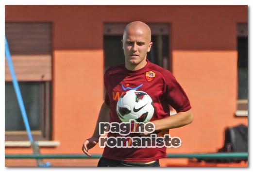 Bradley Roma