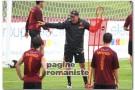 Allenamenti Roma – Out De Rossi, Balzaretti e Pjanic. Differenziato per Piris e Destro