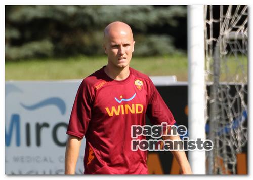 Michael-Bradley-allenamenti-Riscone-PR