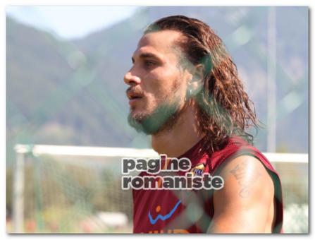 Osvaldo Ritiro Irdning