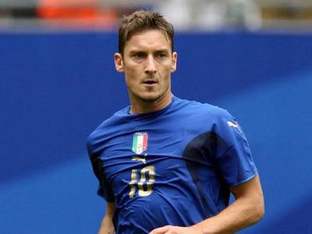 Francesco_Totti_Nazionale
