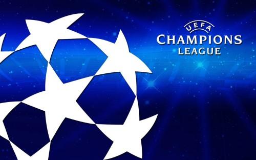 Champions League, Serie A esulta: 4 squadre in Champions dal 2018