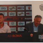 Conferenza_stampa_Francesco_Totti