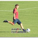 Francesco_Totti_As_Roma
