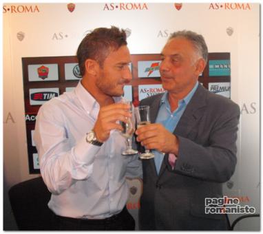 Francesco_Totti_rinnovo