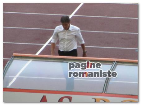 Roma-Verona Garcia PR