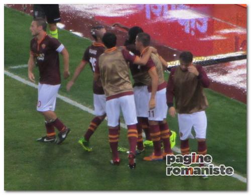 Roma_gol