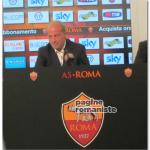 Sabatini_Roma_Conferenza