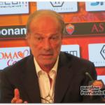 Sabatini_conferenza_stampa