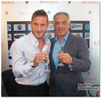 Totti_Pallotta_conferenza