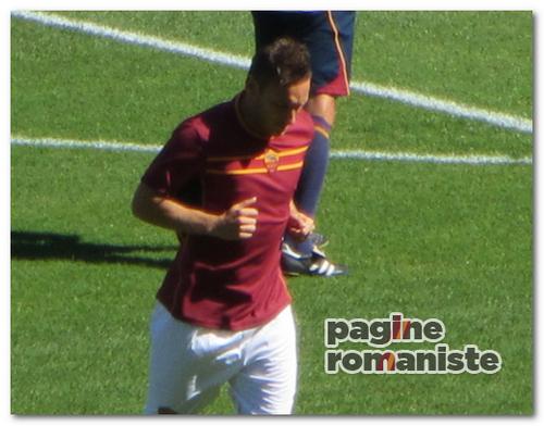 Totti_Roma