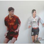 Totti_conferenza