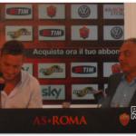 Totti_rinnovo_Pallotta