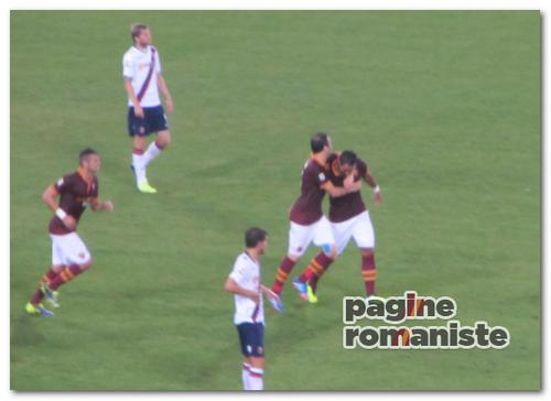 gol_Benatia_Roma_Bologna