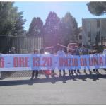 striscione_Totti