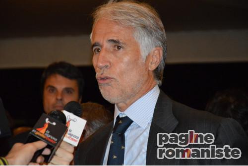 Giovanni_Malagò