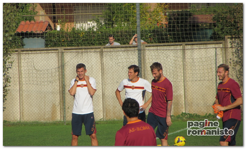 Rudi_Garcia_Roma