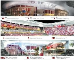 progetto-stadio-roma-30ott13