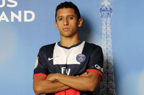 twitter_marquinhos_forza_roma_derby