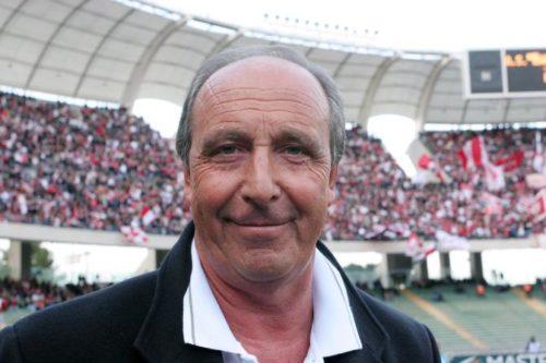 AS Bari v Udinese FC