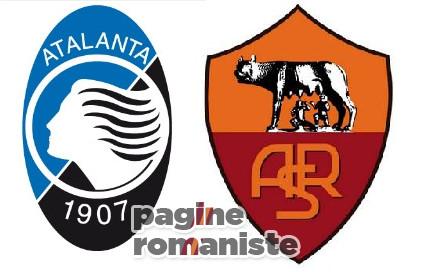 Atalanta_Roma