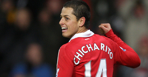 Man-United-v-Stoke-Javier-Hernandez-Joy-Goal_2547313