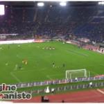 Roma_Chievo