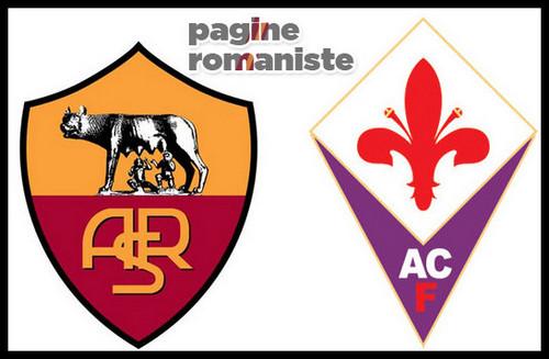 Roma_Fiorentina