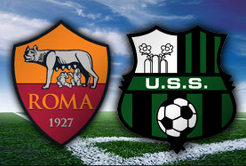 Roma_vs_Sassuolo