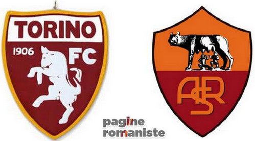 Torino_Roma