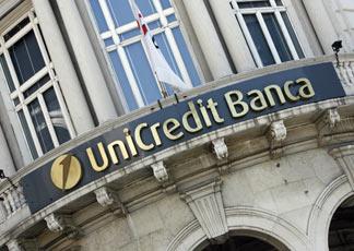 unicredit-banca_feng_roma_pallotta