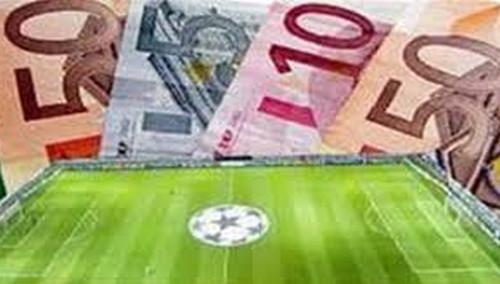Calcio_scommesse_consigli